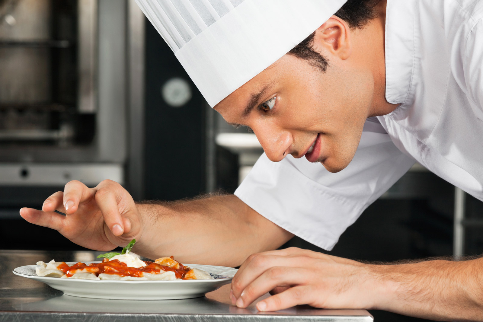 tle cooking session Sample lesson plan for new teachers by jeanne mulligan this sample lesson plan can be used as a template when preparing your own units grades 1–2.