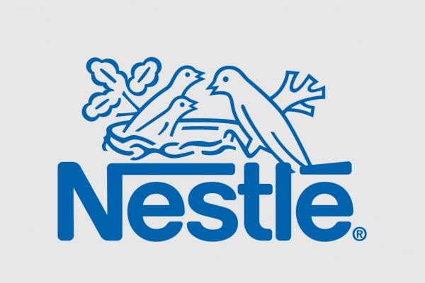 Starbucks продала Nestle права на реализацию кофе