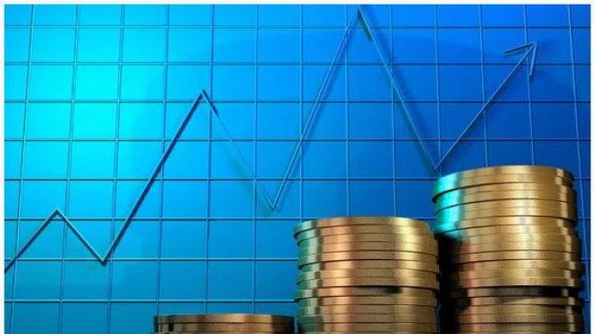 Курсы валют в банках костромы