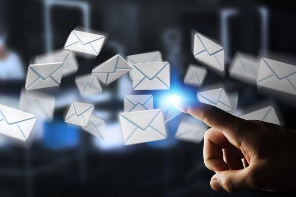 Неменее трети граждан России никогда неслышали облокировке Telegram