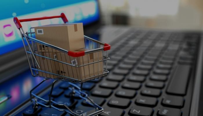 «Яндекс» рассказал о праздничных покупках россиян