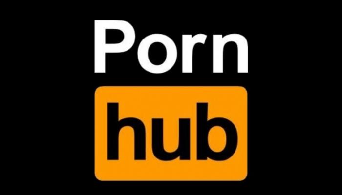 PornHub подарил россиянам двухнедельную подписку на премиум-аккаунт