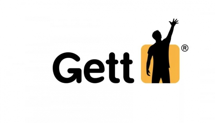 Gett обвиняет «Яндекс.Такси» в слежке за клиентами