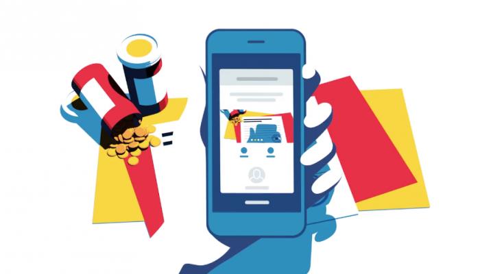 «Яндекс.Здоровье» запустил онлайн-консультации с врачами