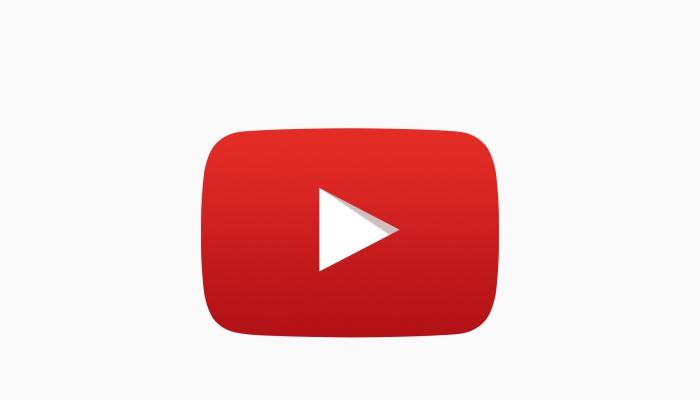 Youtube запустил бета-версию собственной соцсети для блогеров