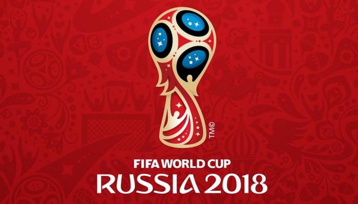 FIFA огласила цены на билеты на ЧМ-2018 в России