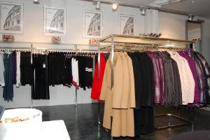 Магазин Брендовой Одежды Китай С Доставкой
