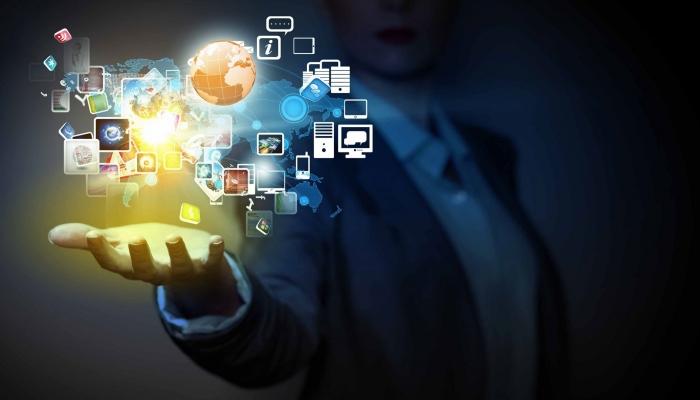 МТС, Билайн и Мегафон планируют отказаться от безлимитного интернета