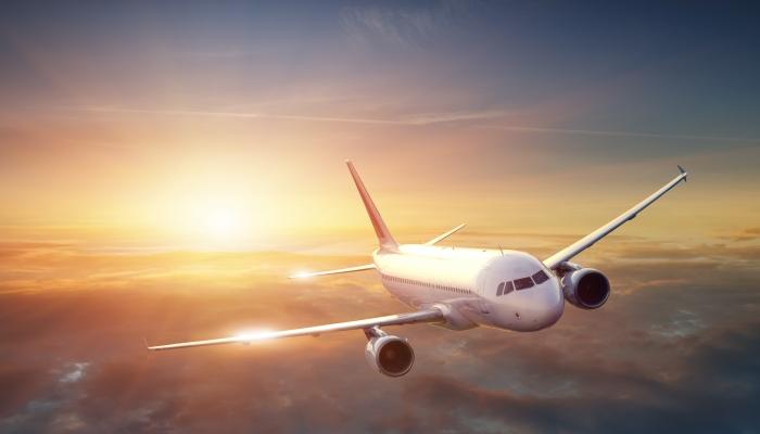 Льготные авиабилеты в Калининград появились в продаже