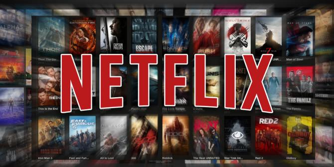 Netflix нашёл актрис на роли Цири и Йеннифэр в сериале «Ведьмак» [Кино]