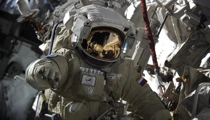 «Роскосмос» объявил открытый набор в космонавты