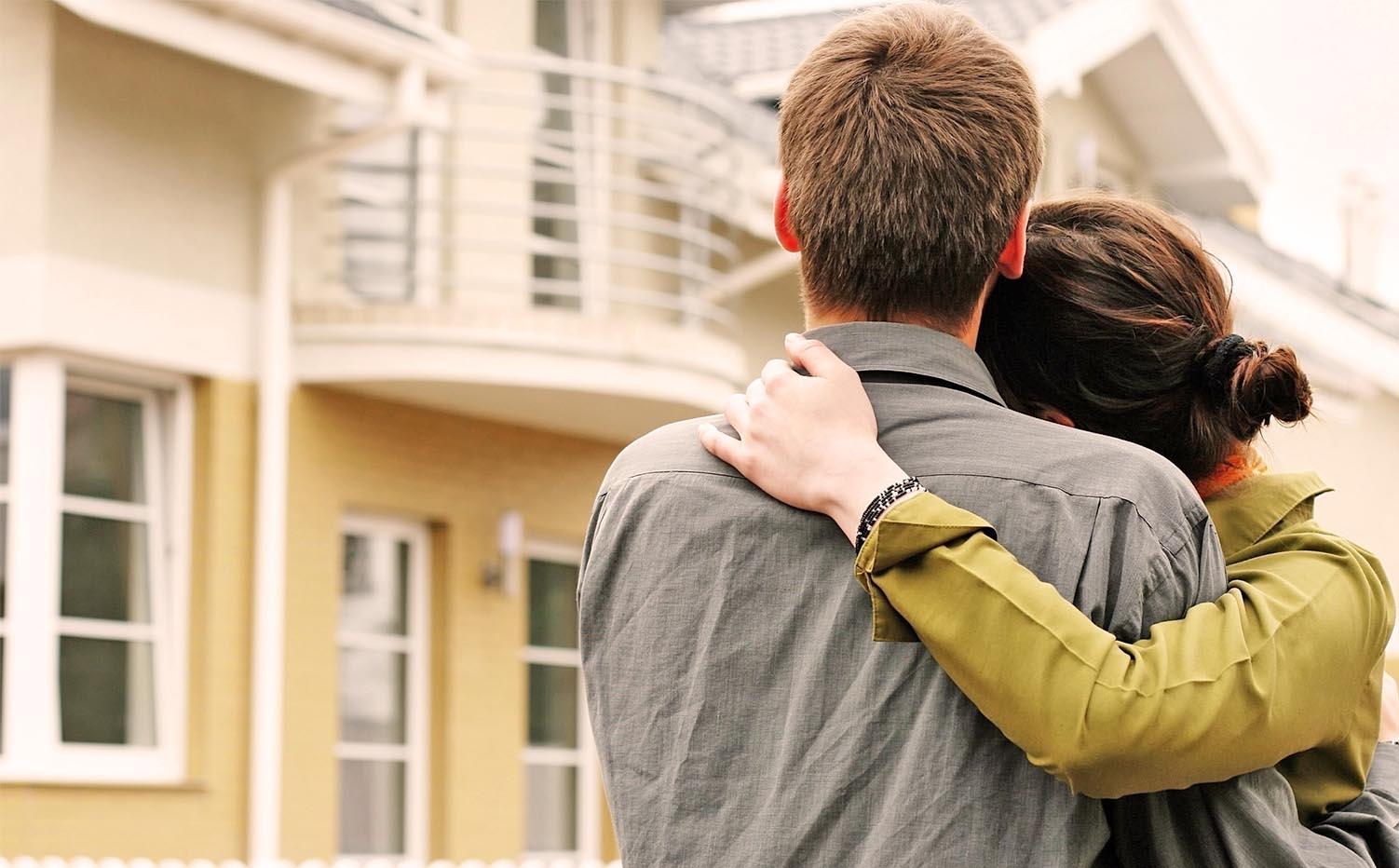 Фольксваген Транспортер ипотеку дают меньше чем стоит квартира организация обанкротилась среду