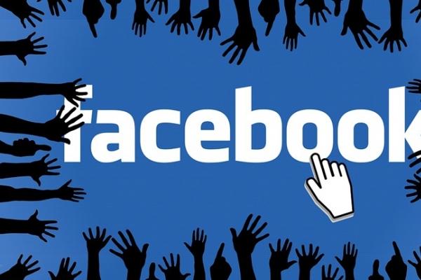 Facebook заблокировал около 200 приложений из-за скандала