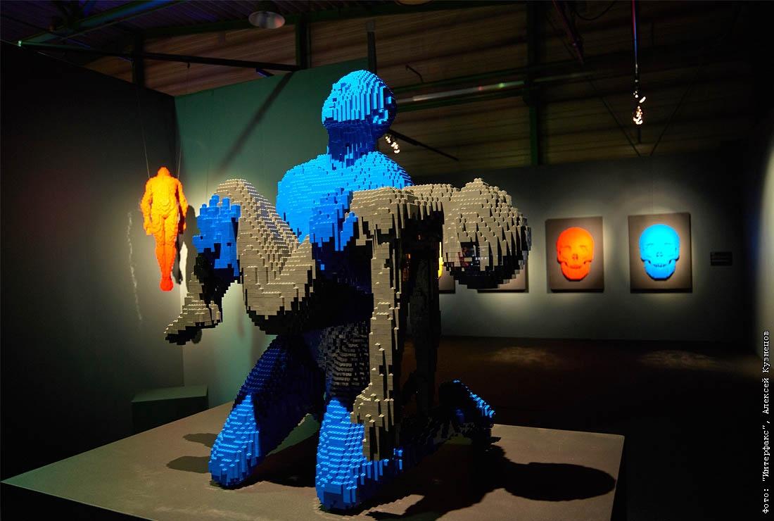 цены искусство лего выставка в москве официальный сайт ищете работу Работа