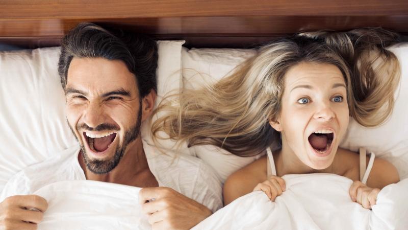 Чем намазать член чтоб продлить секс