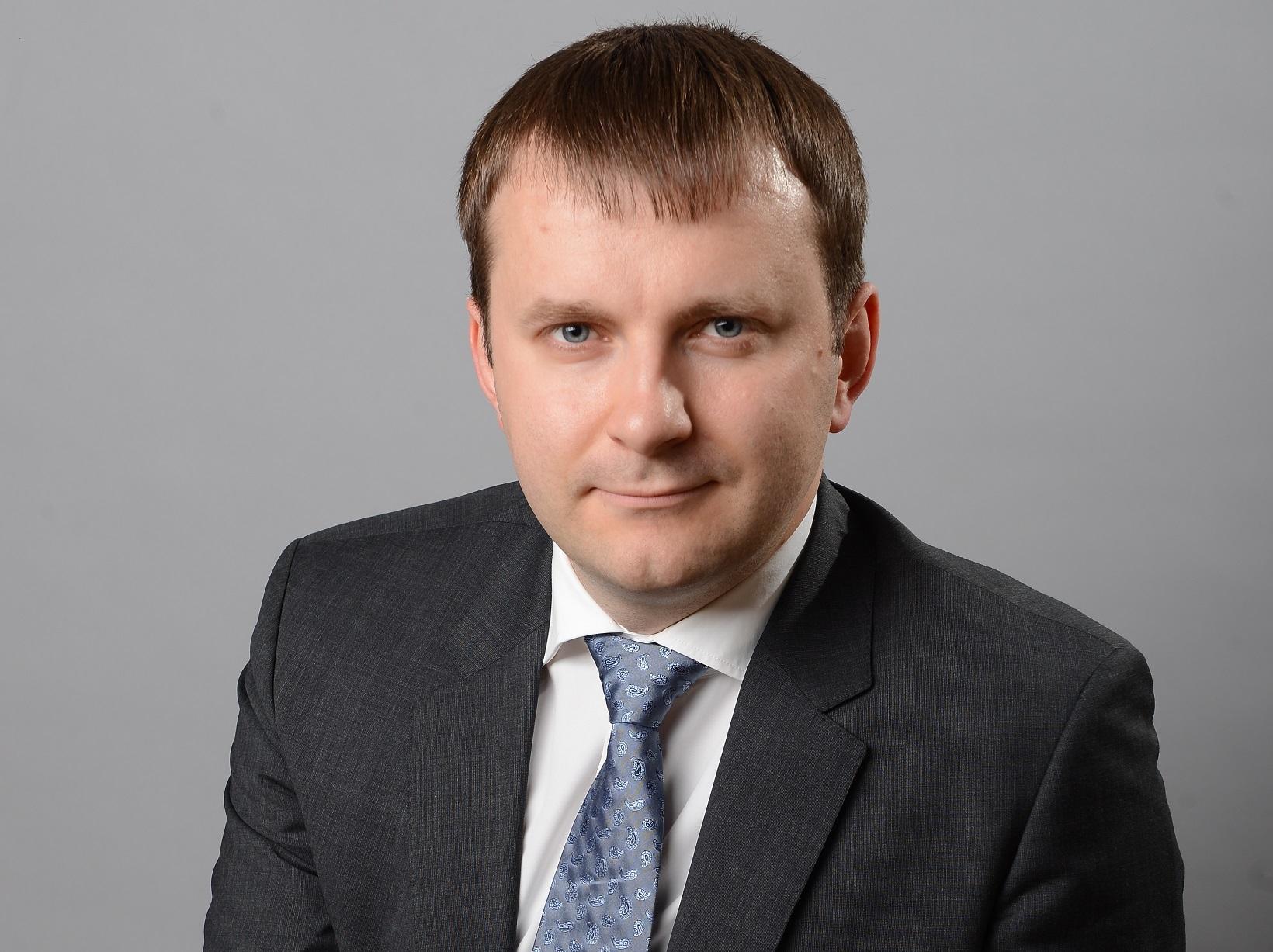 орешки максим новый президент Регулировка
