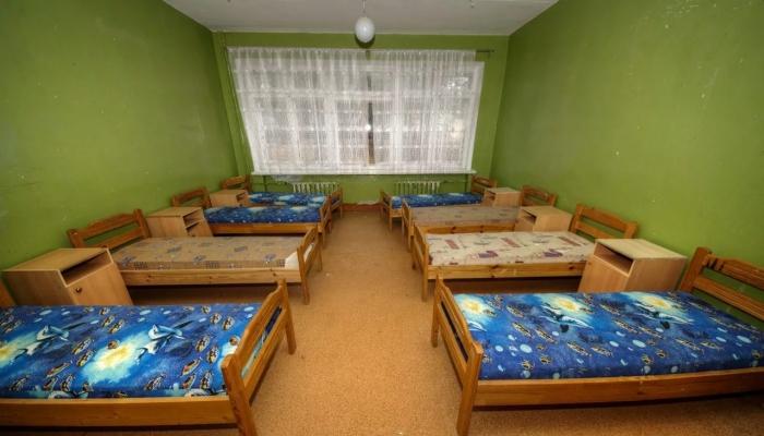 Москвичи получат компенсацию при отказе от бесплатной путёвки для детей