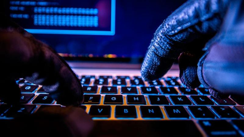 Microsoft: предотвращена кибератака хакеров, связанных с руководством РФ