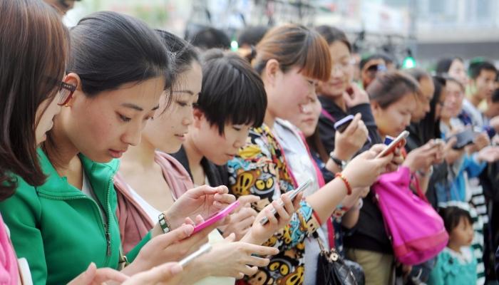 SPSR Express подключит российские магазины к китайской торговой площадке