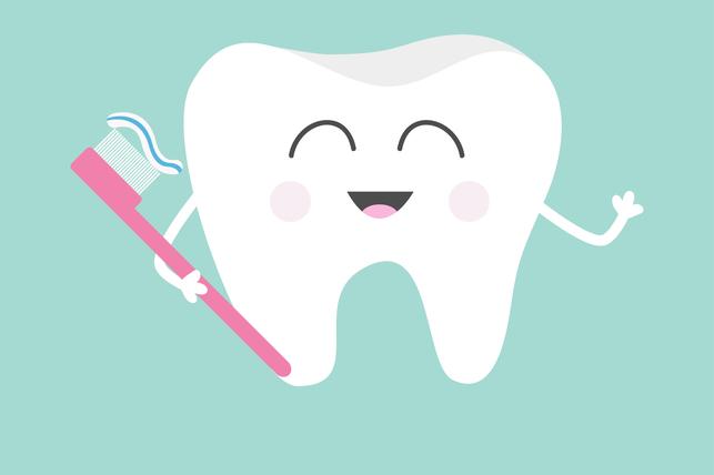 Все о профессиональная чистка зубов
