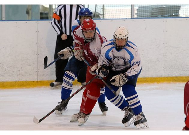 Белые медведи хоккейный клуб москва адрес клуб моне в москве