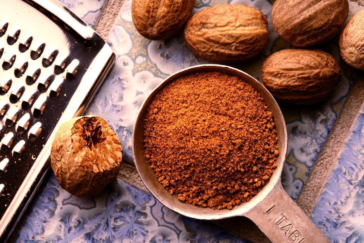 Казахский, смешные картинки с орехами и специями