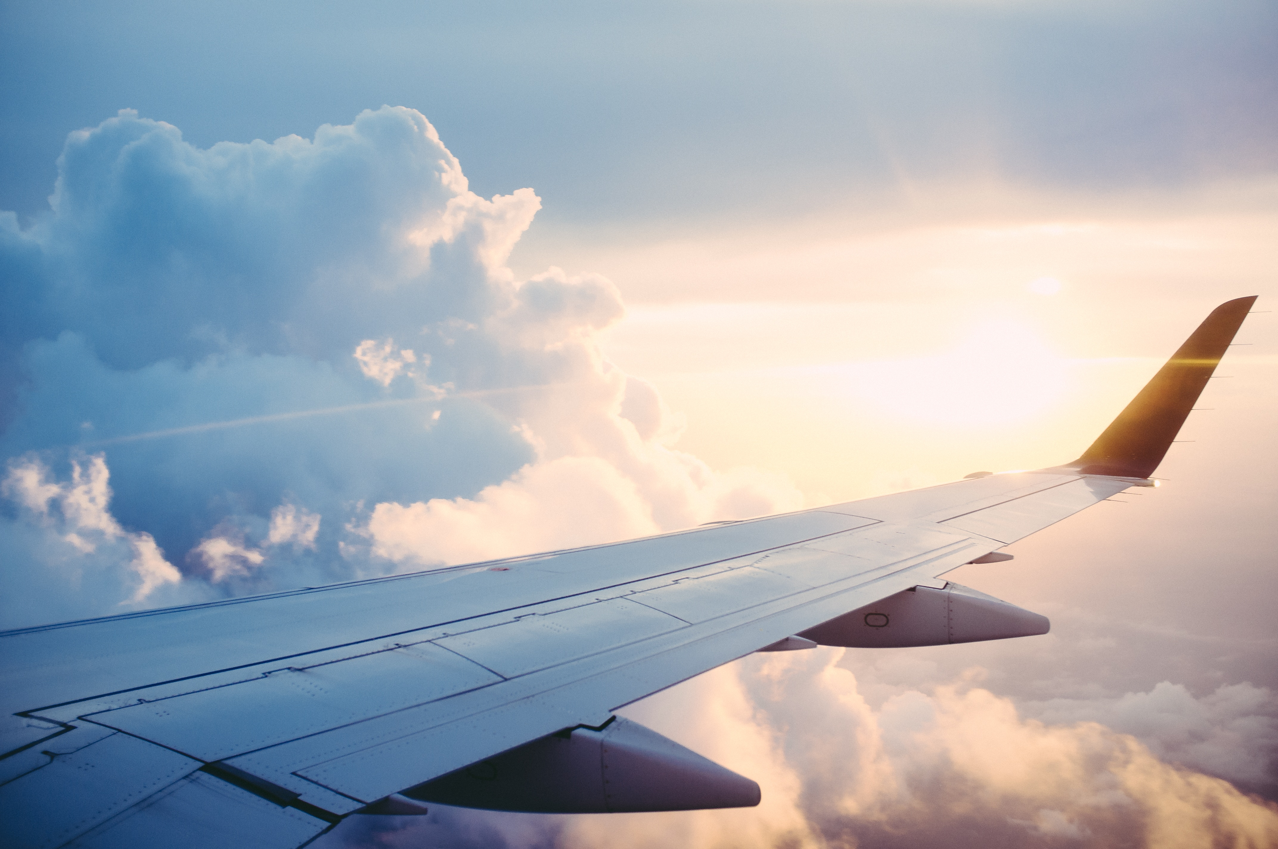 билетов будапешт фото полет самолета в небе можно делать время