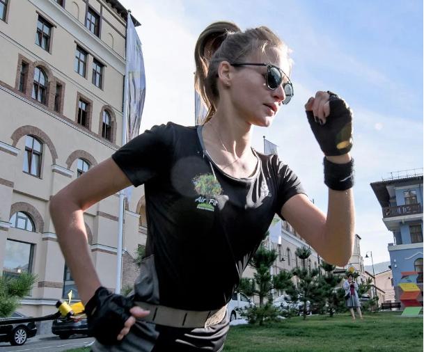 Фитнес клубы в москве с ежемесячной оплатой афиша клубов в москве в выходные