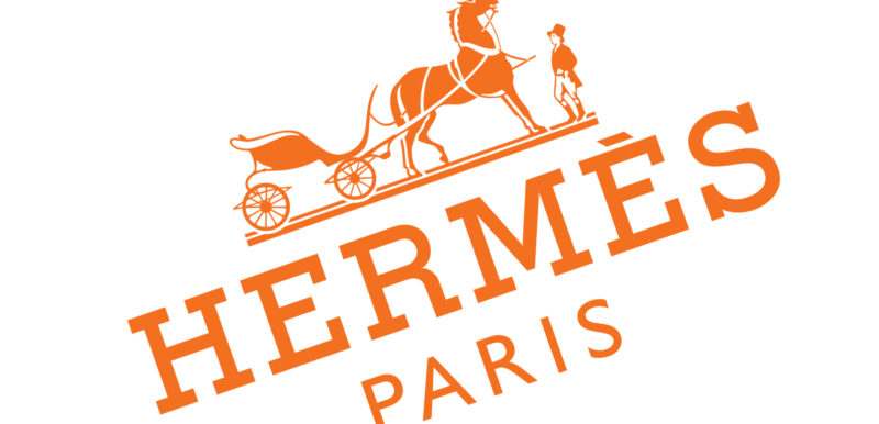 logo-Hermès