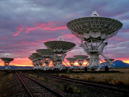 radio telescope2