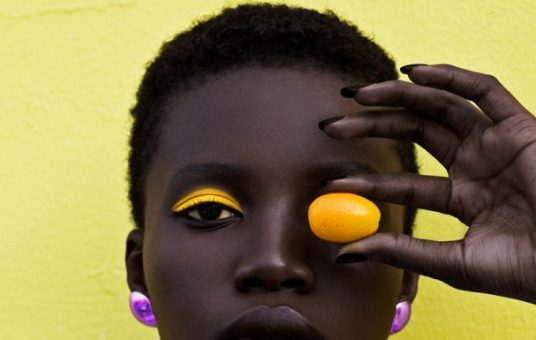 Bo-Kaap-fashion-photography-by-Elena-Iv-skaya-for-Lucys-Magazine-696x385