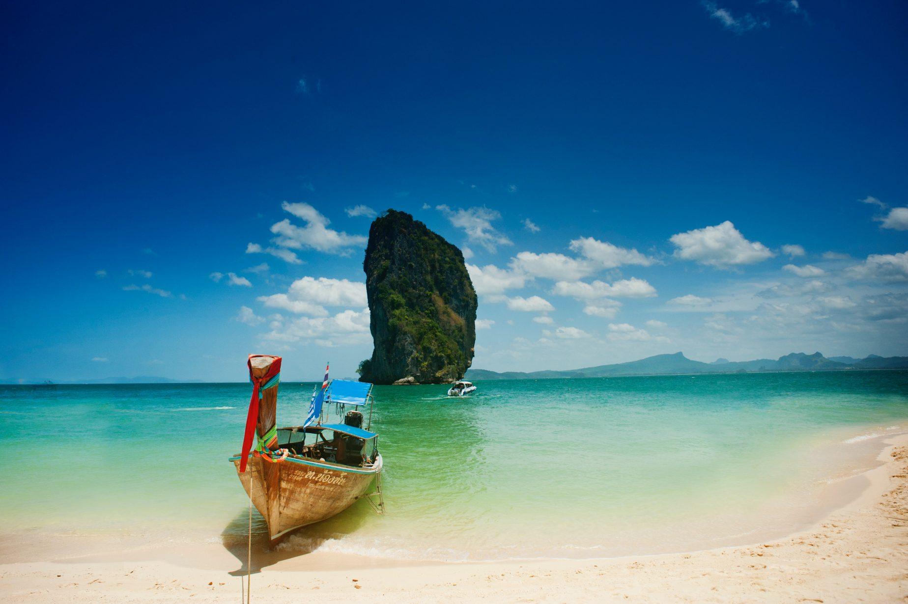 background-beach-blue-sky-1007657