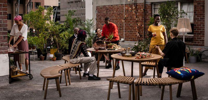 ikea-overallt-design-indaba-african-furniture-homeware_dezeen_2364_hero-1704x959