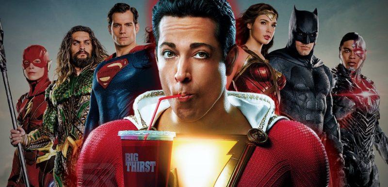 Shazam-Movie-After-Justice-League-DCEU