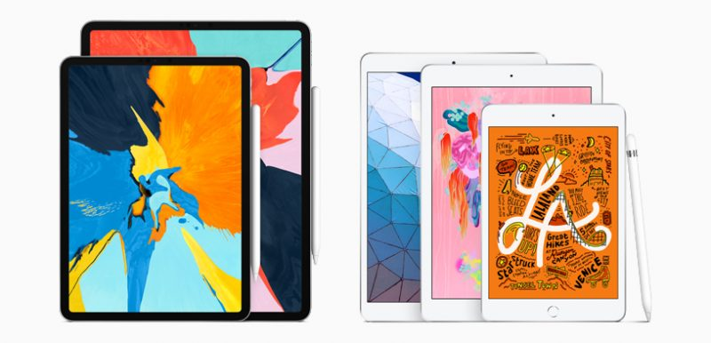 New-iPad-air-and-iPad-mini-with-Apple-Pencil-03182019_big.jpg.large
