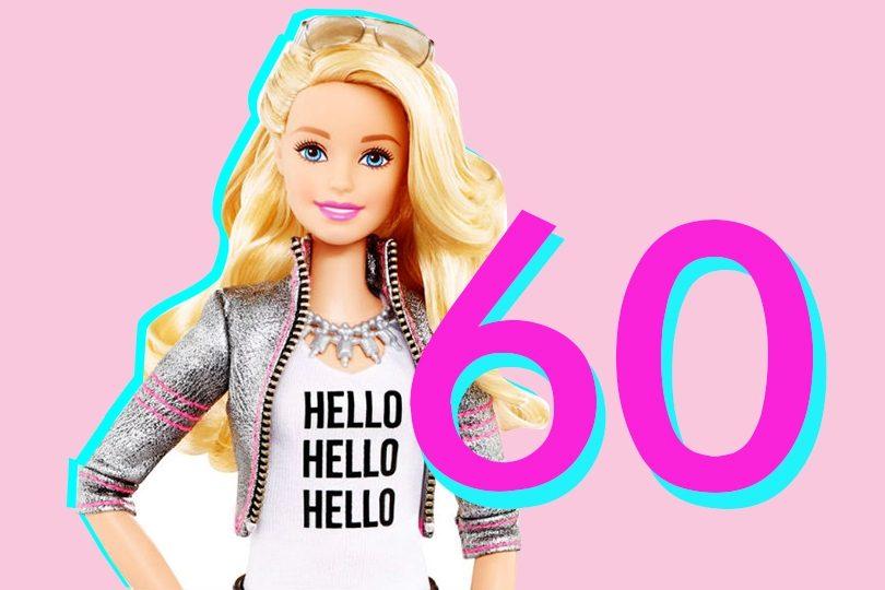 m_main_barbie-60_posta-magazine