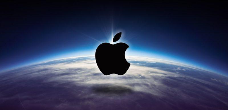 Apple-2-1