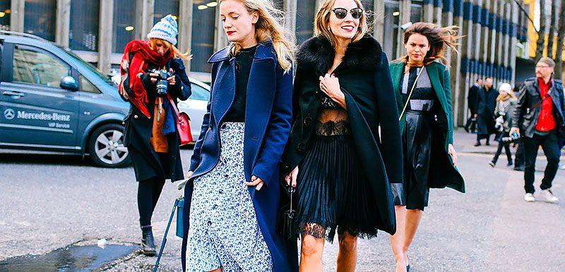 Stylish-and-Warm-Winter-Coats-1