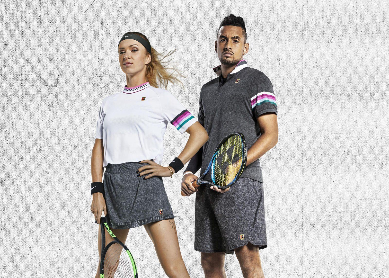 NikeCourt_SP19_Melbourne_ELINA_NICK__rectangle_1600