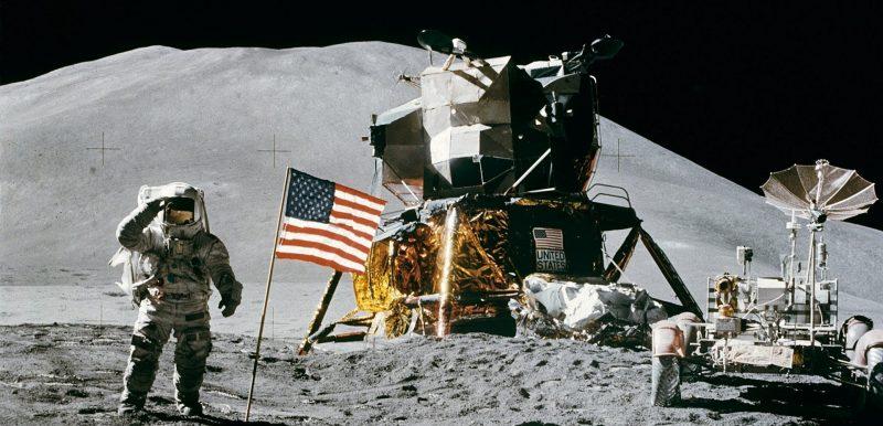 dalla-terra-alla-luna-APOLLO-E-LUNA