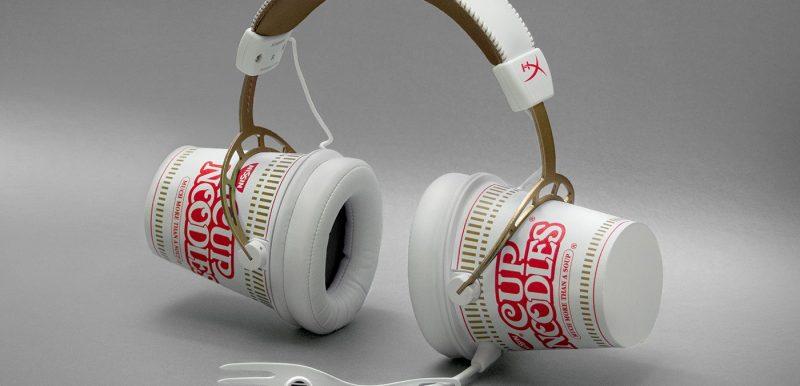 https___hypebeast.com_image_2019_03_nissin-x-hyperx-cup-noodle-headphones-001