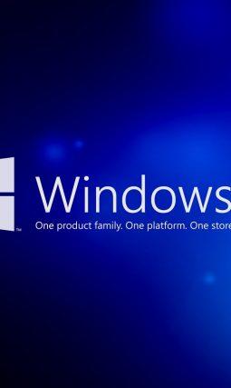 windows10_114914190_orig_