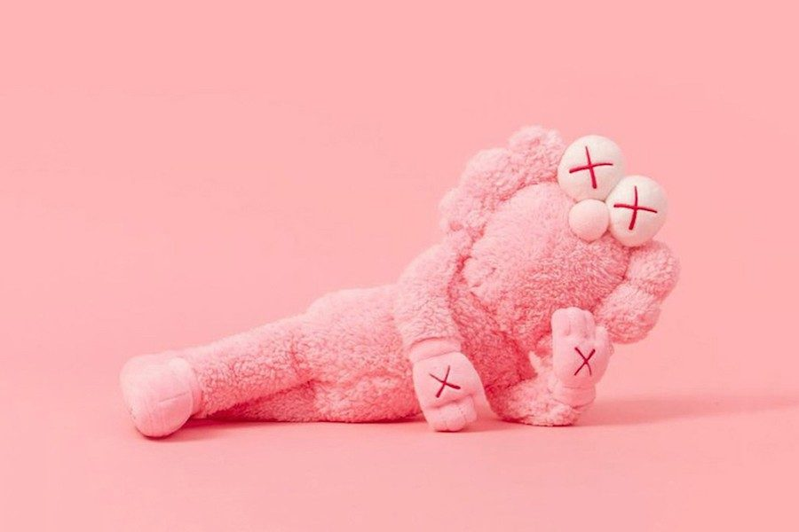 https___hypebeast.com_image_2019_04_kaws-bff-pink-edition-plush-doll-release-info-1