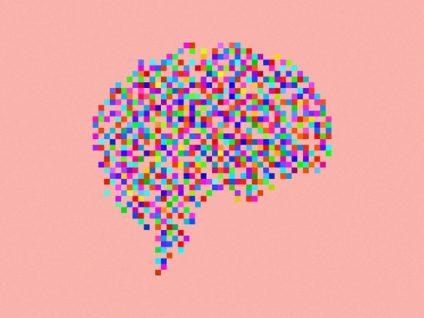 BrainMemory-TopArt