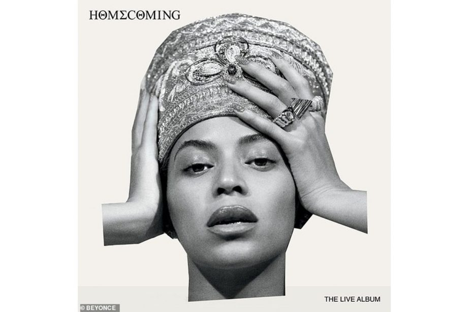 https___hypebeast.com_image_2019_04_beyonce-homecoming-the-live-album-stream-1