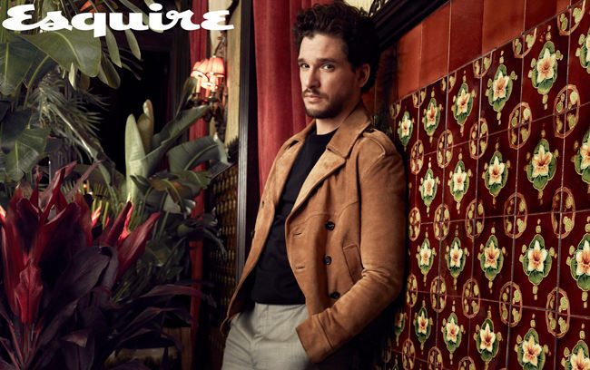 Kit-Harington-Game-Thrones-Esquire-May-2019-Issue-Magazine-Fashion-Tom-Lorenzo-Site-3