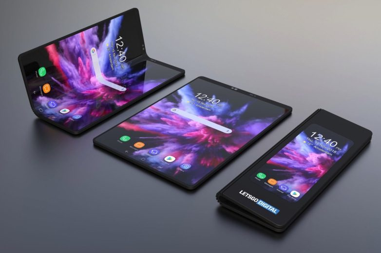 galaxy-f-foldable-phone-concept-lets-go-digital-1