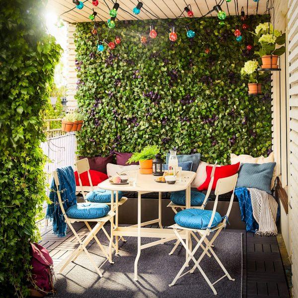 ikea-ikea-outdoor-foldable-saltholmen-gateleg-table-chairs-beige__1364482347601-s5