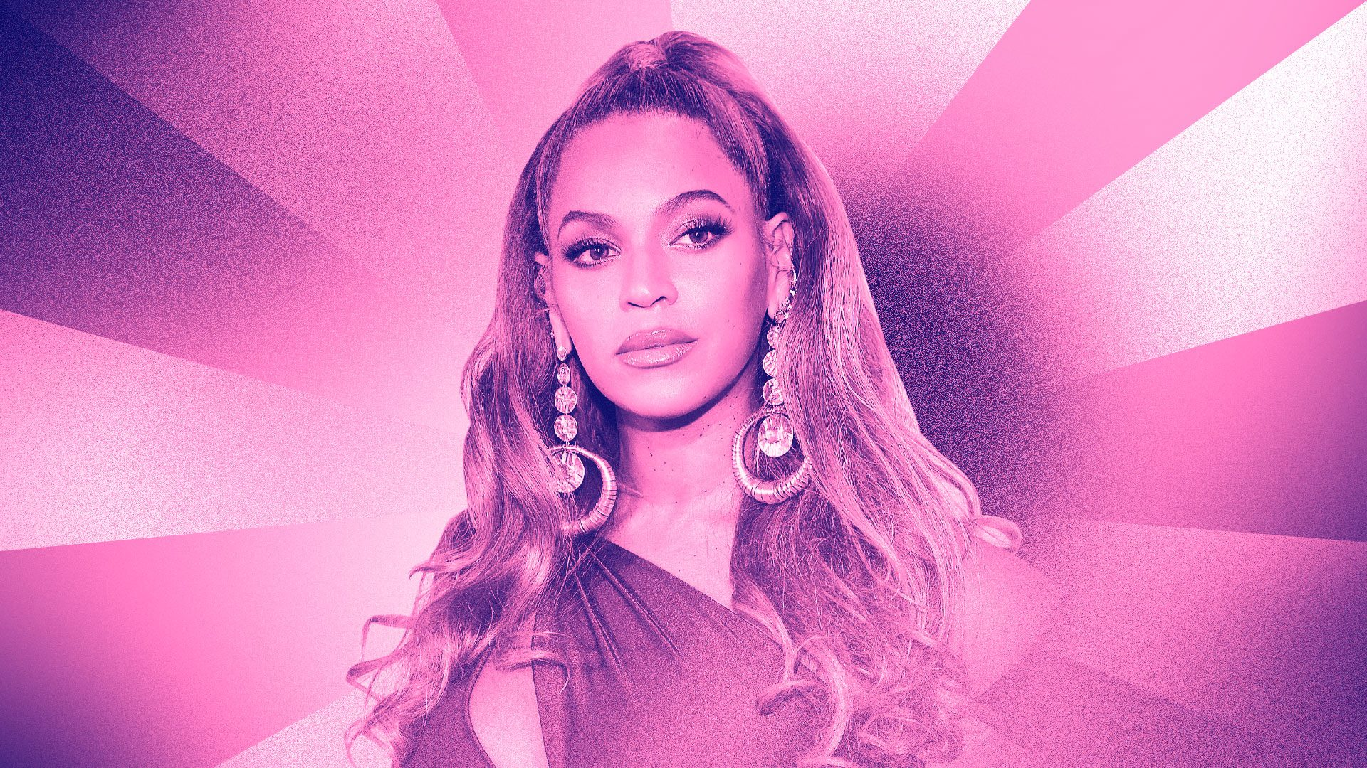 beyonce-quotes-fi