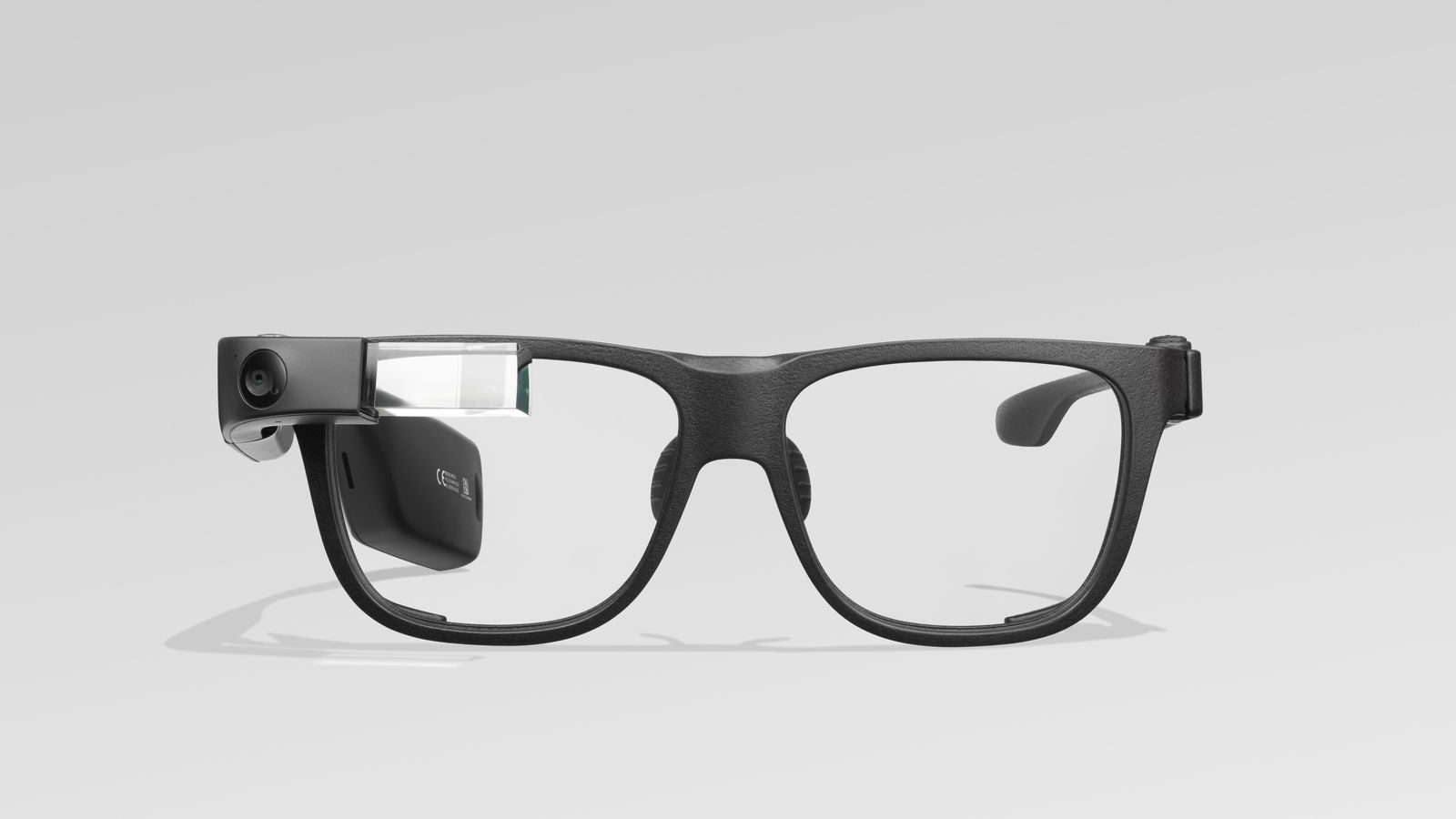 glassee2-front-smith-frames-small